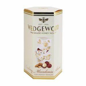 Wedgewood Handmade Honey Nougat
