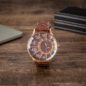Kenxi  Quartz Unisex watch