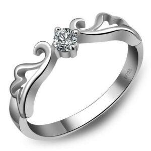 Stylish Ladies Ring