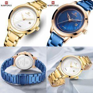 Ladies Quartz Gifts Wrist Watches. Pablo Gift Shop, Nairobi, Kenya